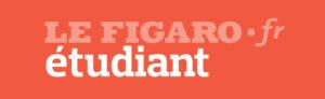 Lien article du Figaro Etudiant