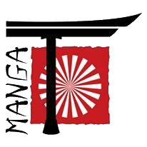 Lien partenaire Manga T