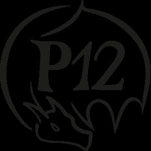 Lien partenaire Poudlard12