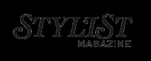 Lien article de Stylist Magazine